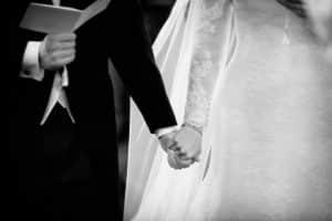 Professional Wedding Live Streaming Service Essex