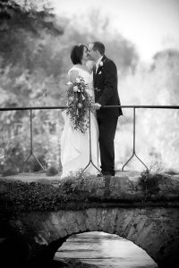 Professional Wedding Live Streaming Service Suffolk