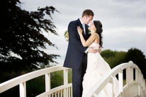 Professional Wedding Live Streaming Service London
