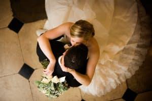 Wedding Photographer Benfleet Essex
