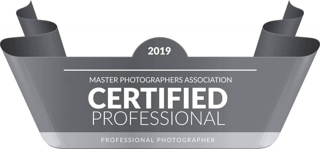 MPA Certified Logo