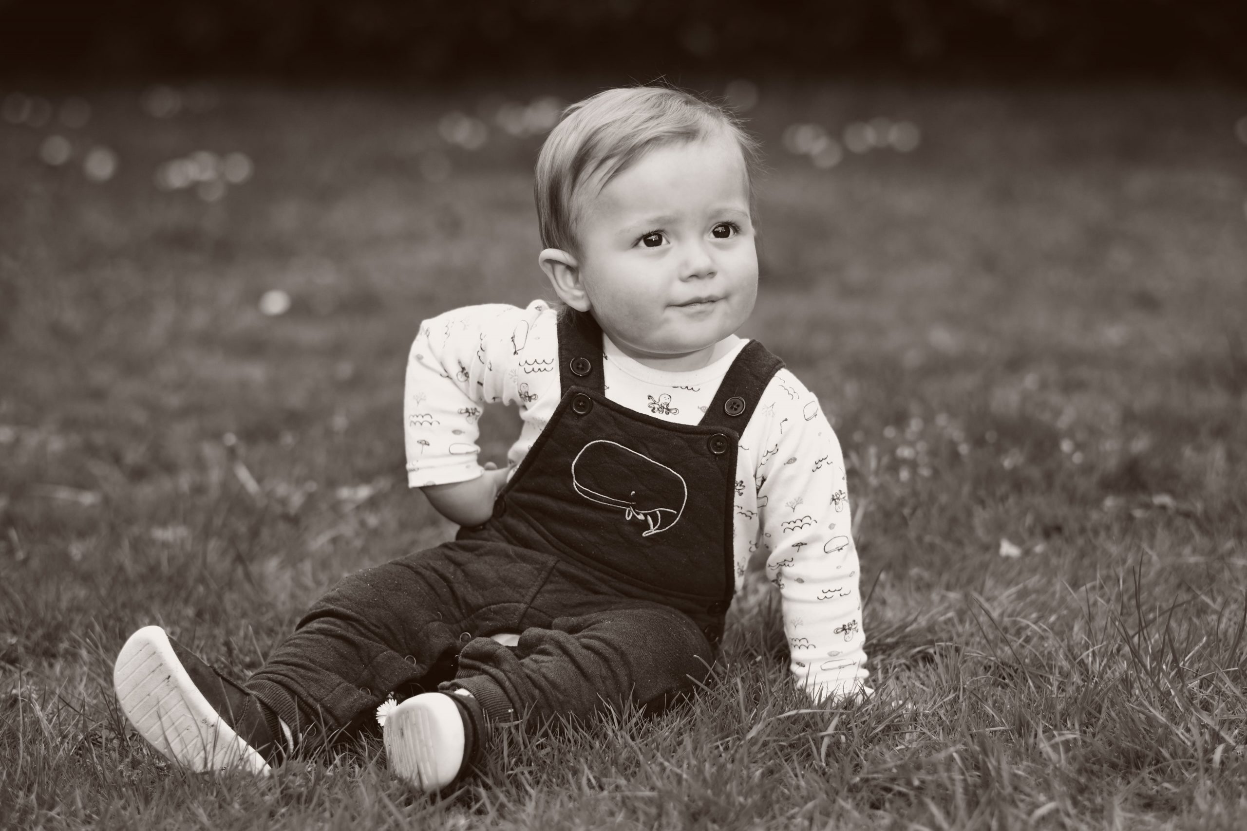 baby-outdoor-portrait