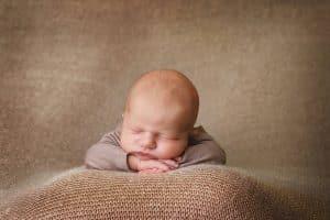 Newborn Photographer Benfleet Essex