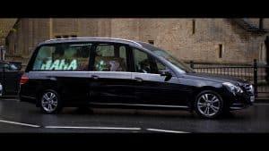 Funeral Live Streaming Essex Suffolk Kent London