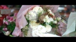 Funeral live streaming Videographer Essex London Kent Suffolk