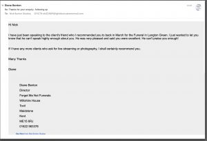 feedback-email-diane